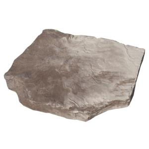 Classic Stone Stonehaven Mojave Stepping Stone Pack (27-Pieces per Pallet) by Classic Stone