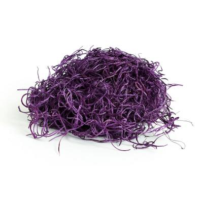 Shop Succulents Spanish Moss, Purple