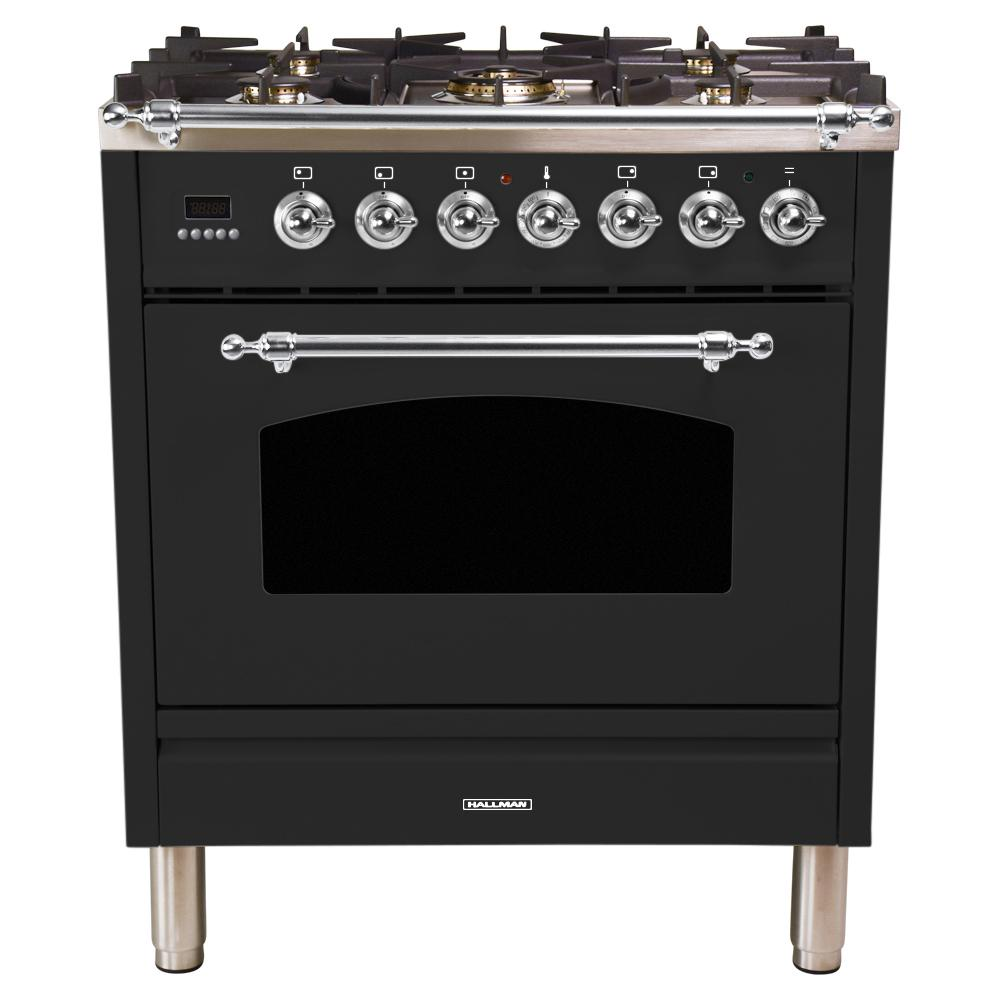 Whirlpool Wfg530s0es Gas Range Wiring Diagram Electrical Schematics 5 0 Cu Ft With Self Cleaning Convection Oven Rh Homedepot Com