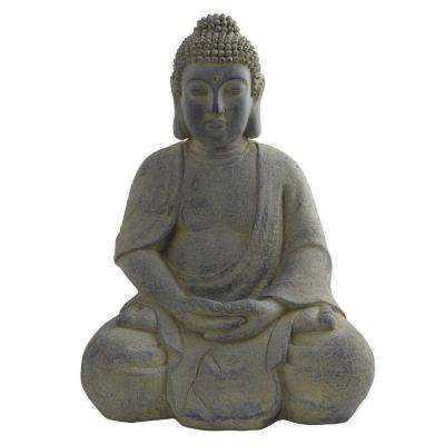 Indoor/Outdoor Buddha Statue
