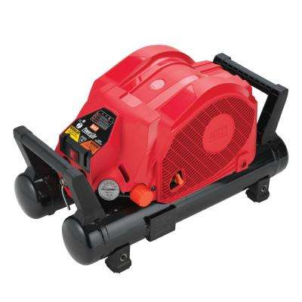Powerlite 2.3 Gal. High Pressure Air compressor
