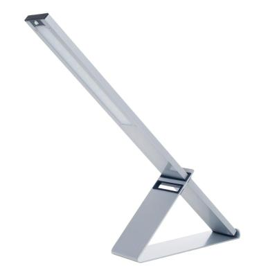 14 in. Aluminum LED Modern Sunlight Desk Lamp