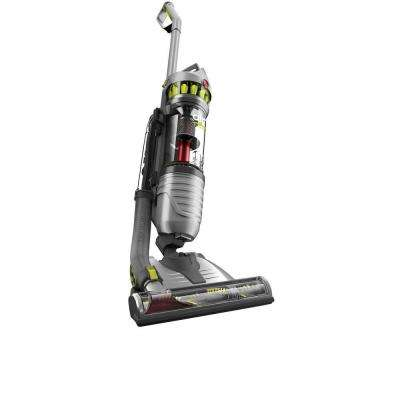 WindTunnel Air Sprint Bagless Upright Vacuum Cleaner