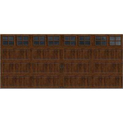 16 Ft X7 Ft Garage Doors Residential Garage Doors Openers