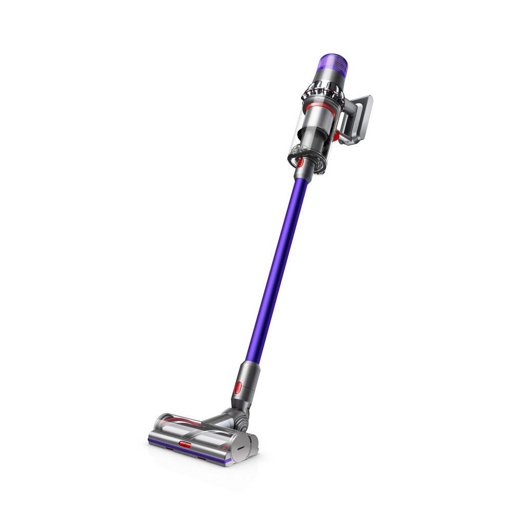 V11 Animal Cordless Stick Vacuum Cleaner
