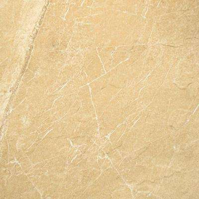 Ayers Rock 20 in. x 20 in. Glazed Porcelain Floor and Wall Tile (13.72 sq. ft. / case)