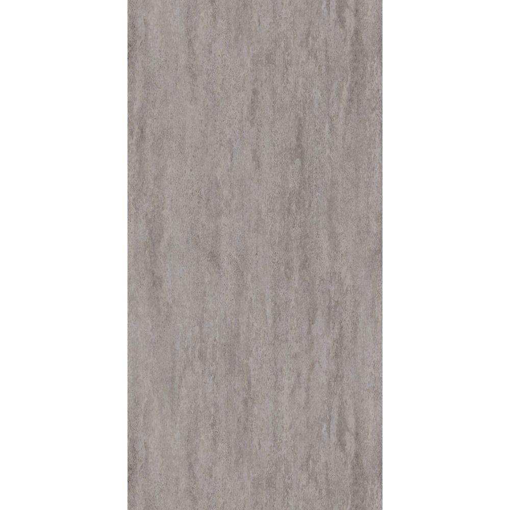 TrafficMASTER Ceramica Concrete 12 in. x 24 in. Vinyl Tile Flooring (29 sq. ft. / case)