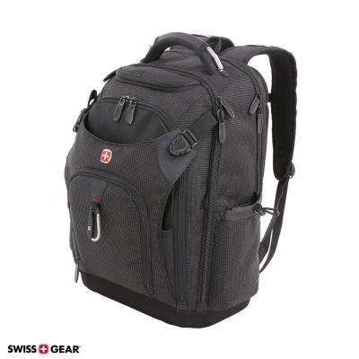 Backpack - Tool Bags - Tool Storage - The Home Depot