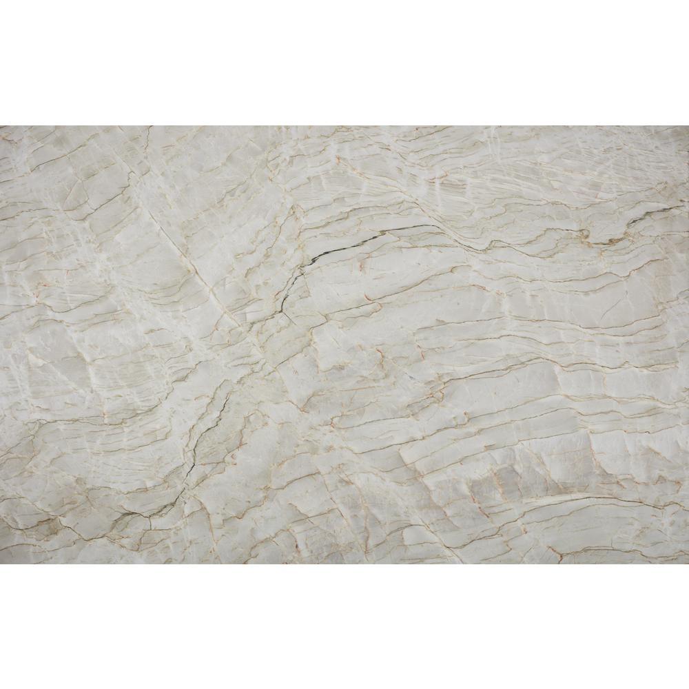 Stonemark 3 In X 3 In Quartzite Countertop Samples In