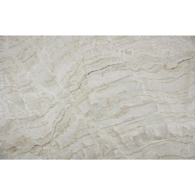 3 in. x 3 in. Quartzite Countertop Sample in Vancouver