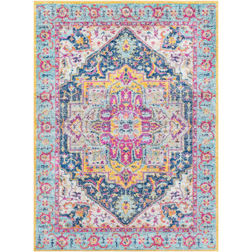 Pink And Aqua Rug Area Rug Ideas