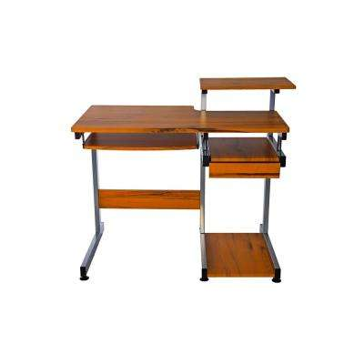 Home Office Furniture - Furniture - The Home Depot