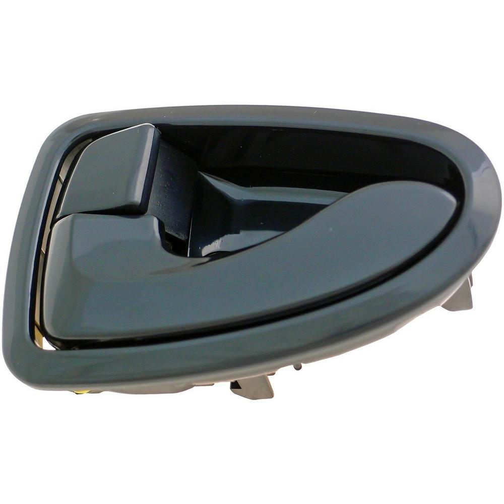 help interior door handle front rear left 2000 2002 hyundai accent 1 5l 83444 the home depot help interior door handle front rear left 2000 2002 hyundai accent 1 5l