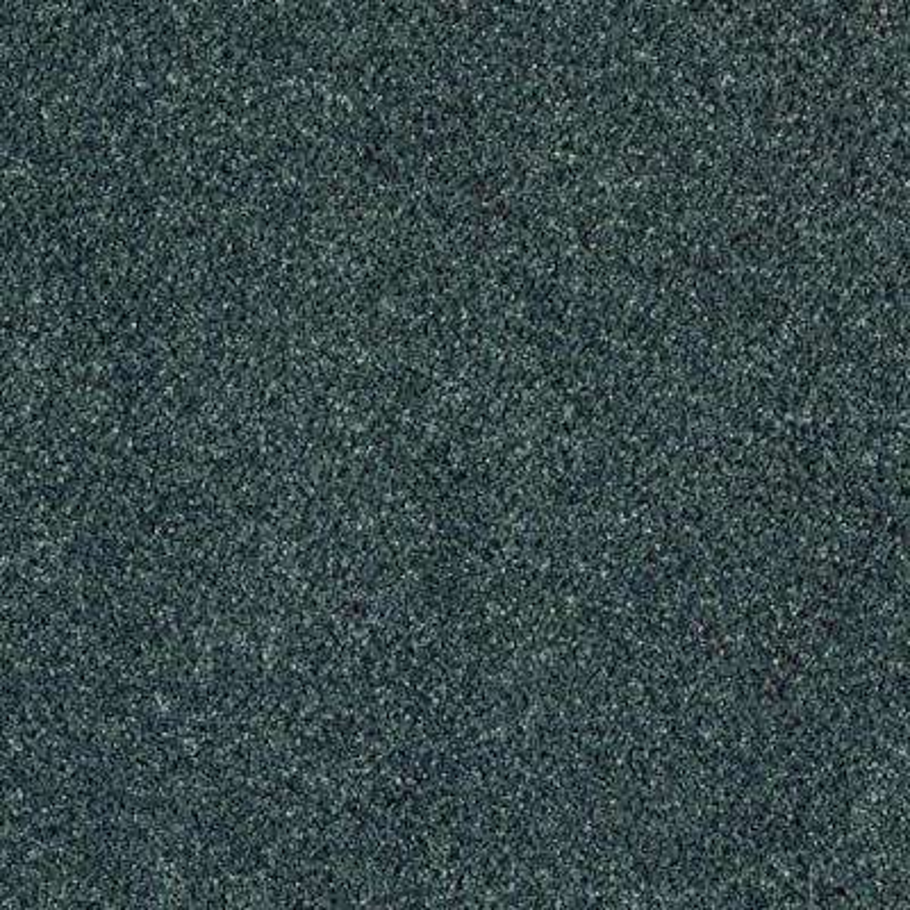 Carpet Sample - Pagliuca II - Color Nautical Texture 8 in. x 8 in.