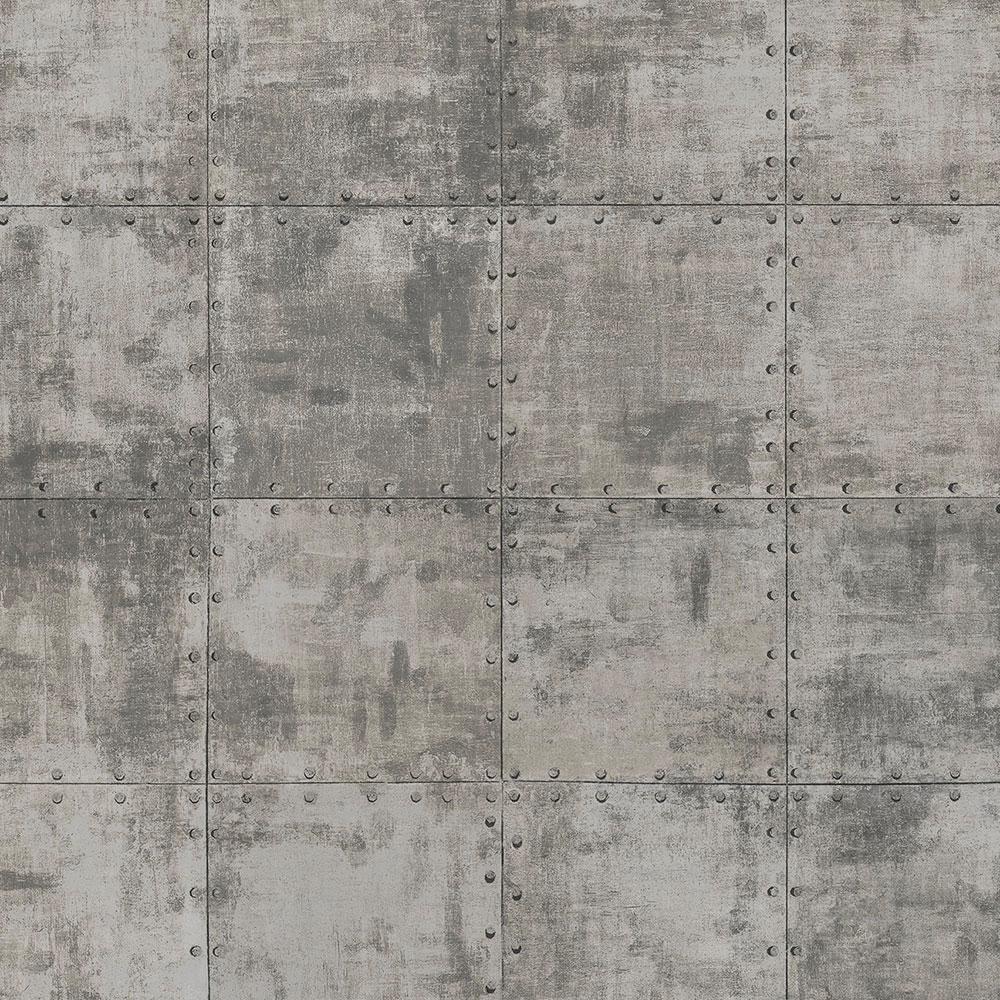 pink damask removable wallpaper