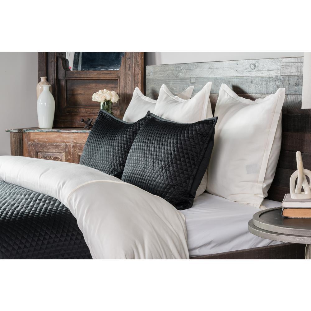 Bedding (polisatin): customer reviews 6