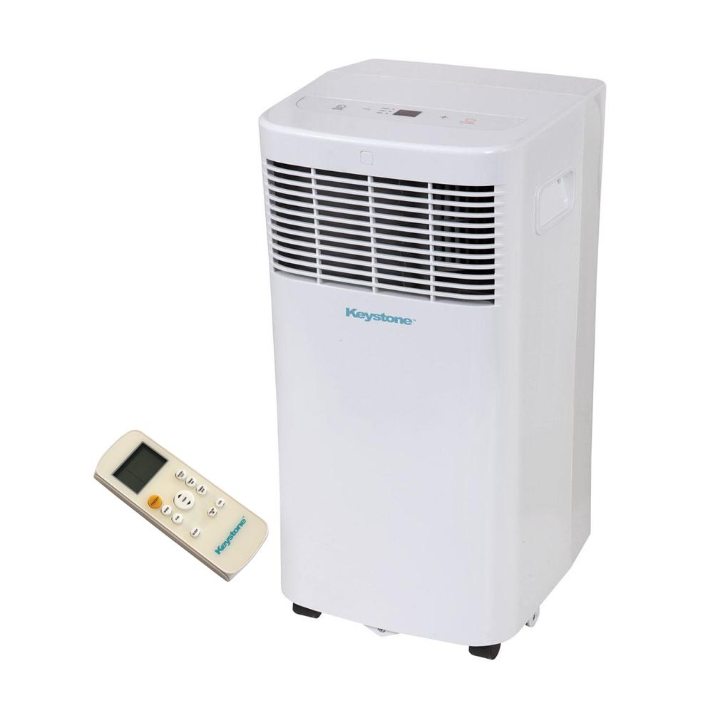 How To Find The Best Deal On An Aura Conditioning Unit
