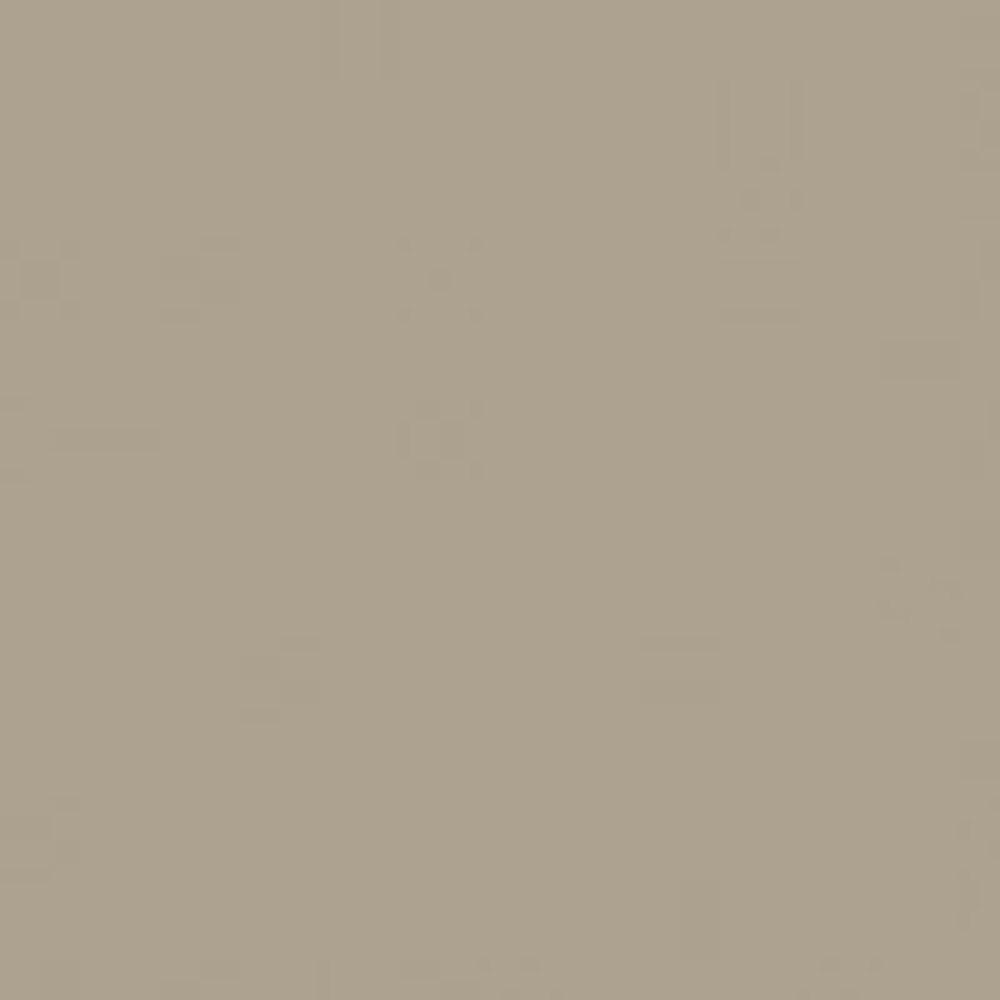 Clopay 5 In X 2 5 In Steel Garage Door Color Sample In Sandtone