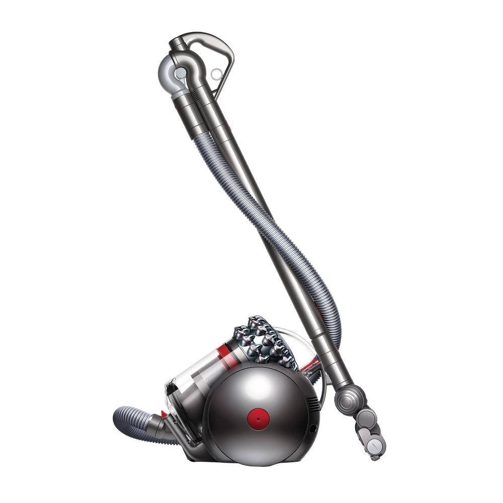Dyson Cinetic Big Ball Animal Canister Vacuum Cleaner, Me...