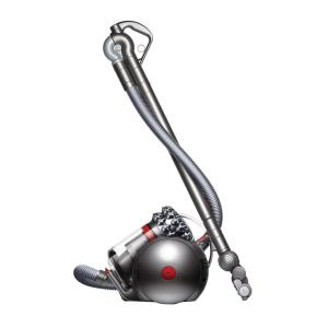Dyson Cinetic Big Ball Animal Canister Vacuum Cleaner by Dyson