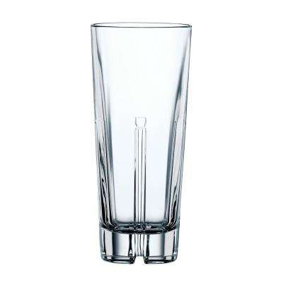 Havanna 13 oz. Crystal Highball Glass (6-Pack)