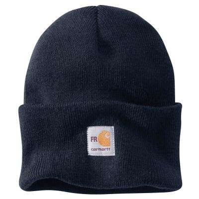 f7312339b96 Carhartt - Work Hats - Workwear - The Home Depot