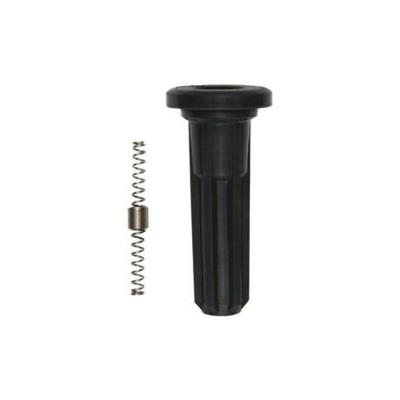 Standard Motor Products SPP149E Spark Plug Boot