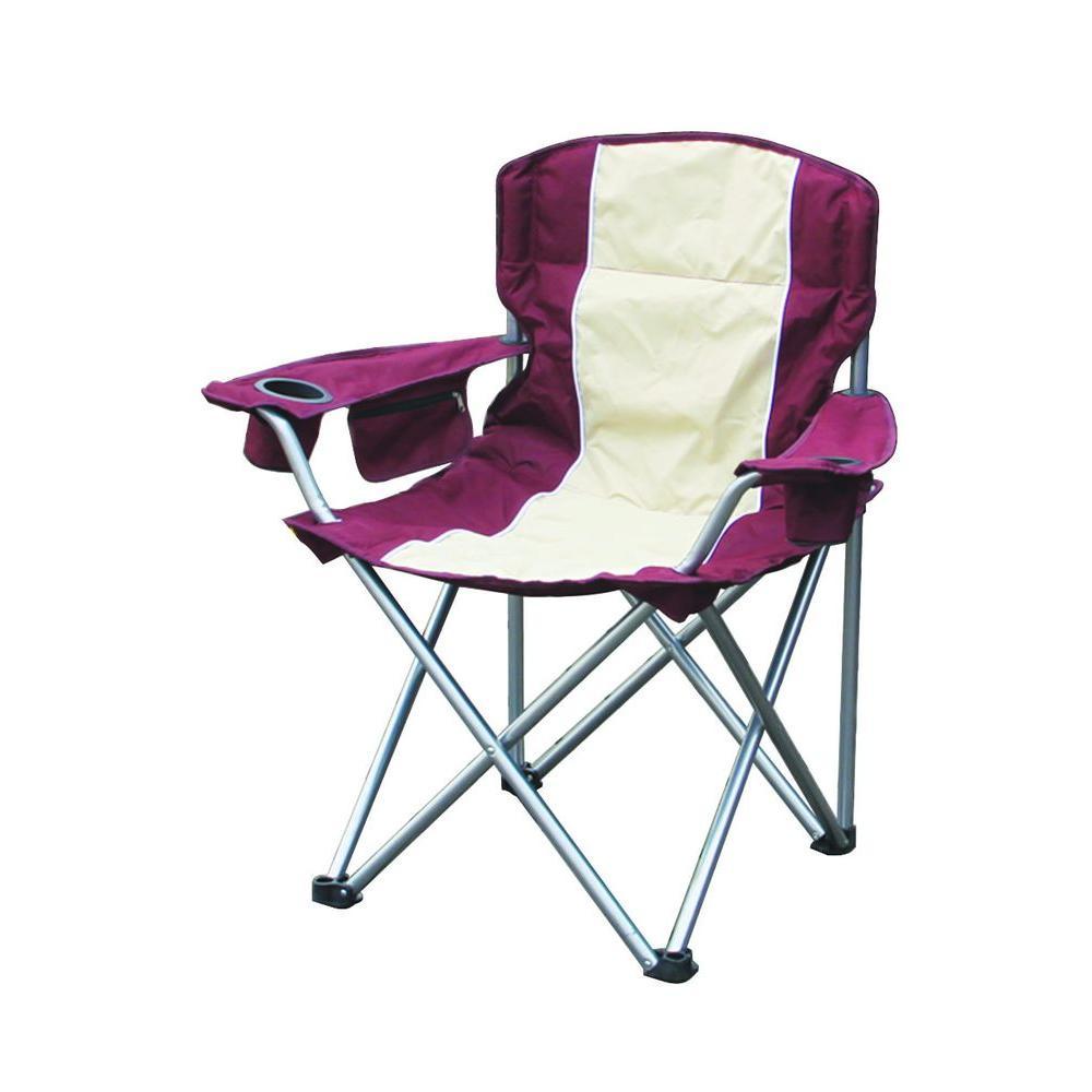 ZHEJIANGYIXININDUSTRYCOLTD ZHEJIANG YIXIN INDUSTRY CO., LTD Oversized Folding Bag Chair