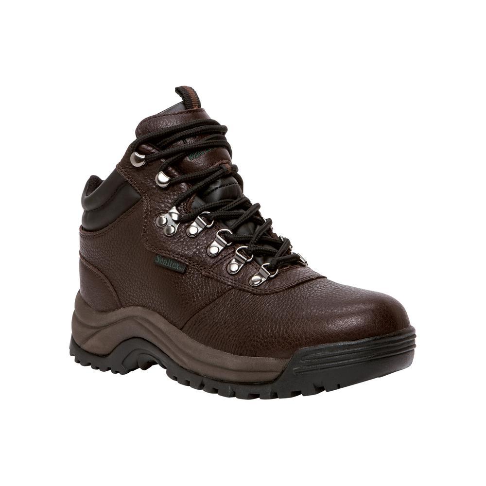 inch Work Boot - Work Boots - Footwear