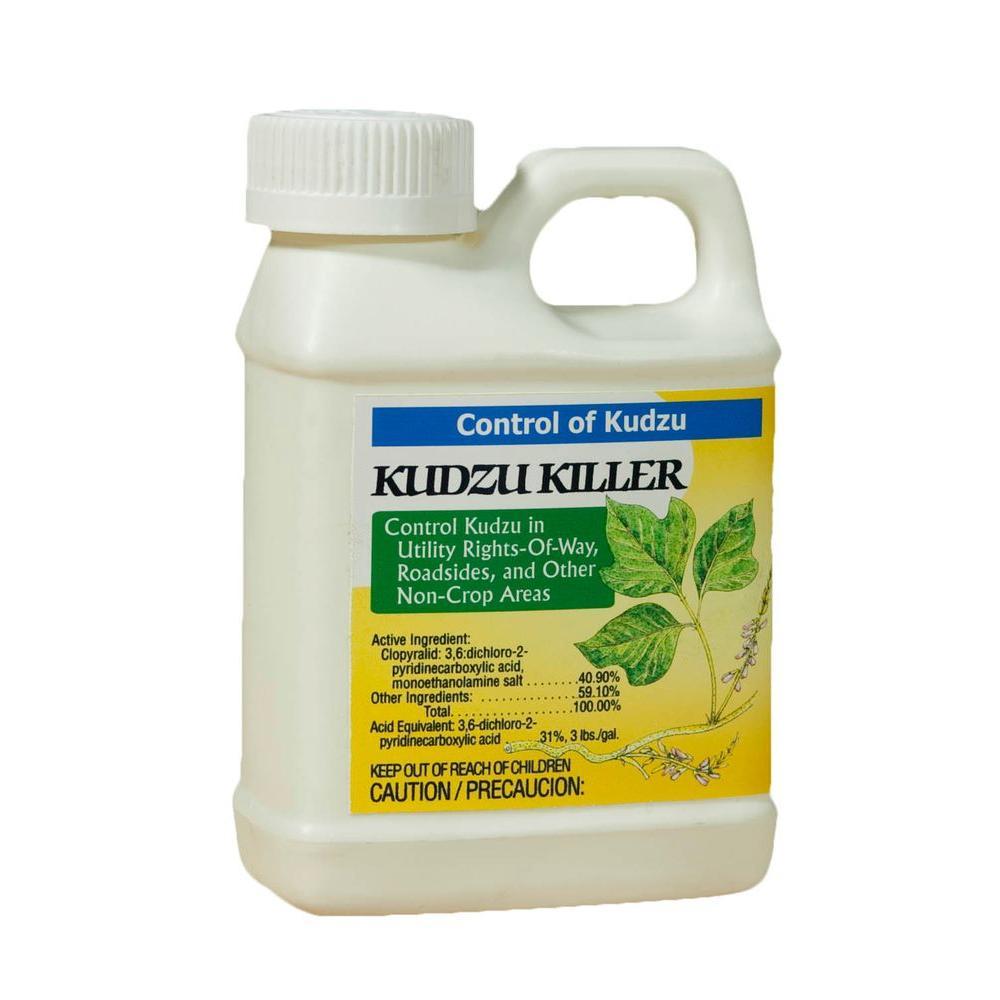 Monterey 8 oz. Concentrate Kudzu Killer