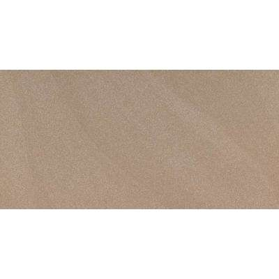 Optima Olive 12 in. x 24 in. Polished Porcelain Floor and Wall Tile (16 sq. ft. / case)