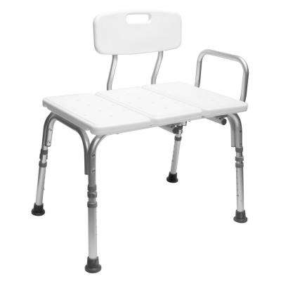 Outstanding Transfer Tub Seat Caraccident5 Cool Chair Designs And Ideas Caraccident5Info