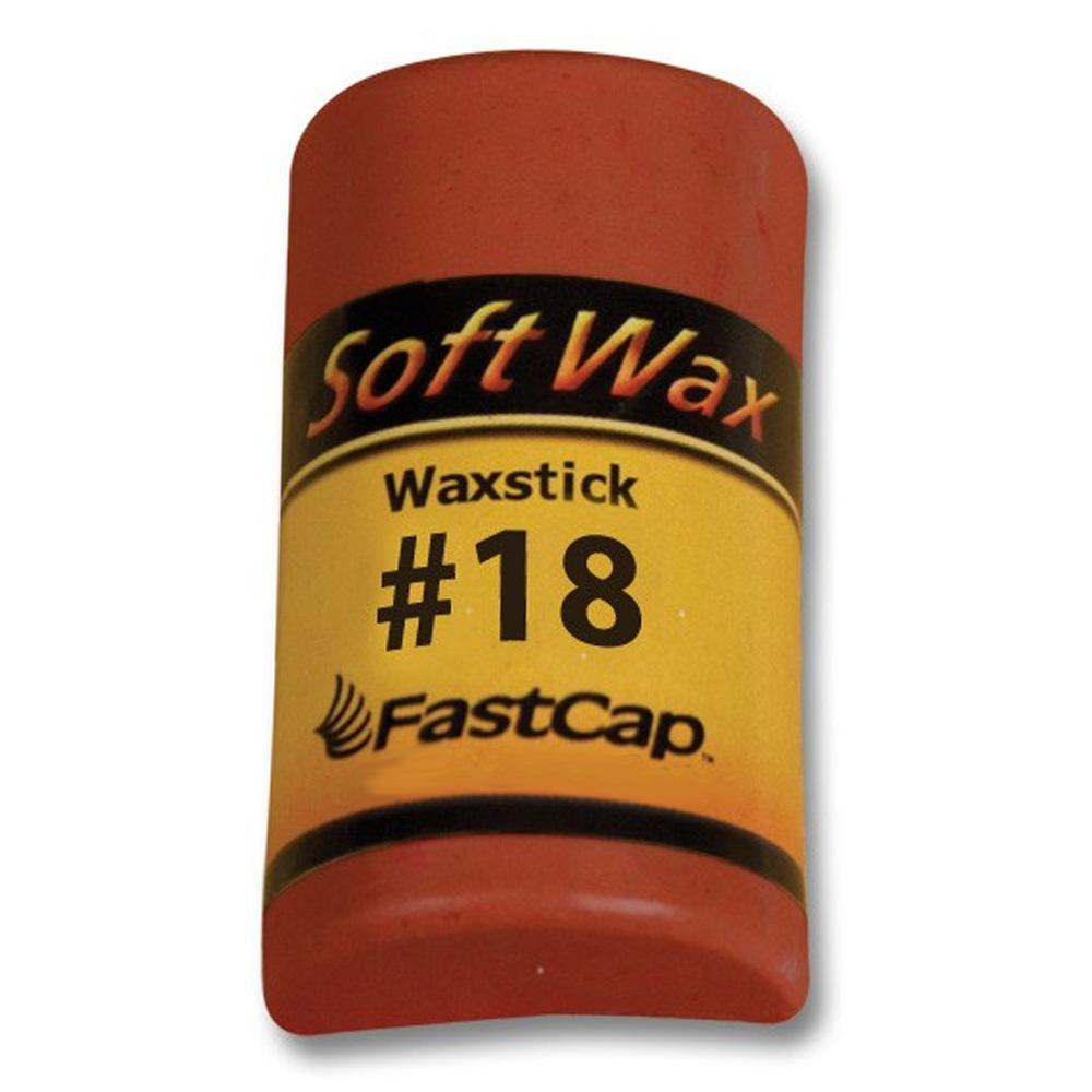 #18 SoftWax Refill Stick