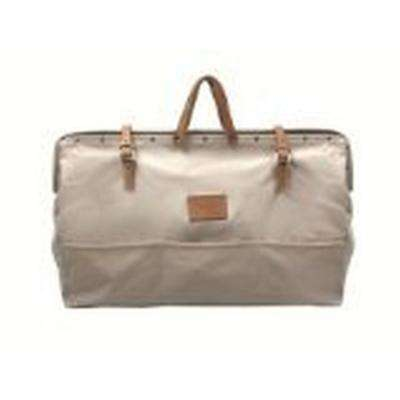 14 in. x 24 in. Pro Canvas Tool Bag