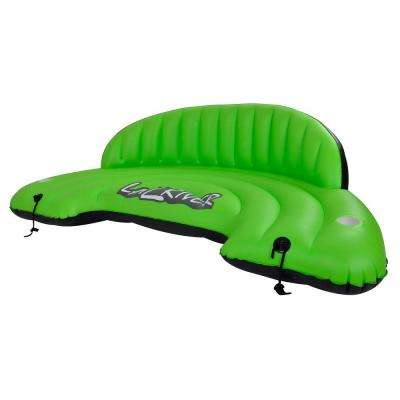 Lay-Z-River Inflatable Sofa