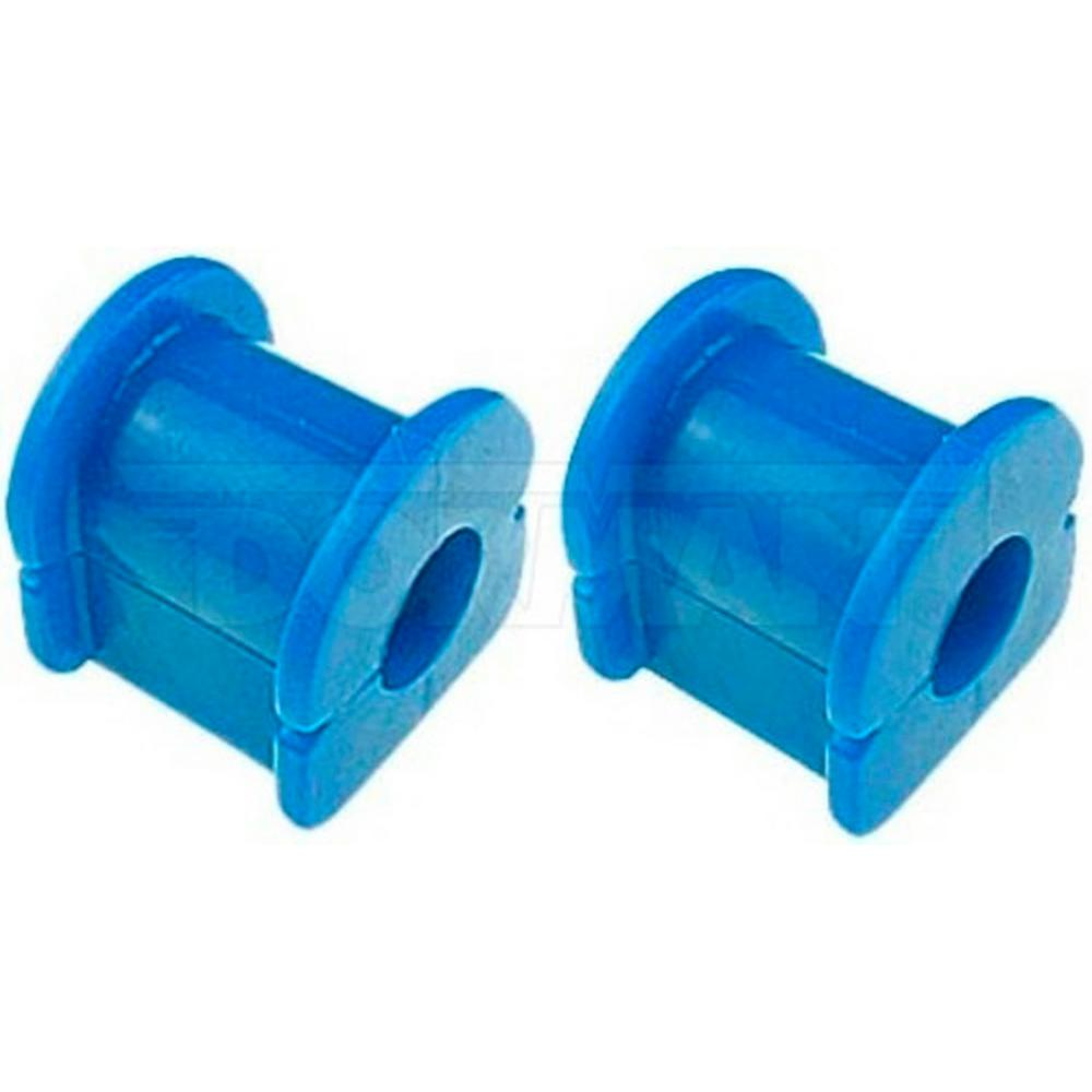 Oe Solutions Suspension Stabilizer Bar Bushing 532 018 The Home Depot