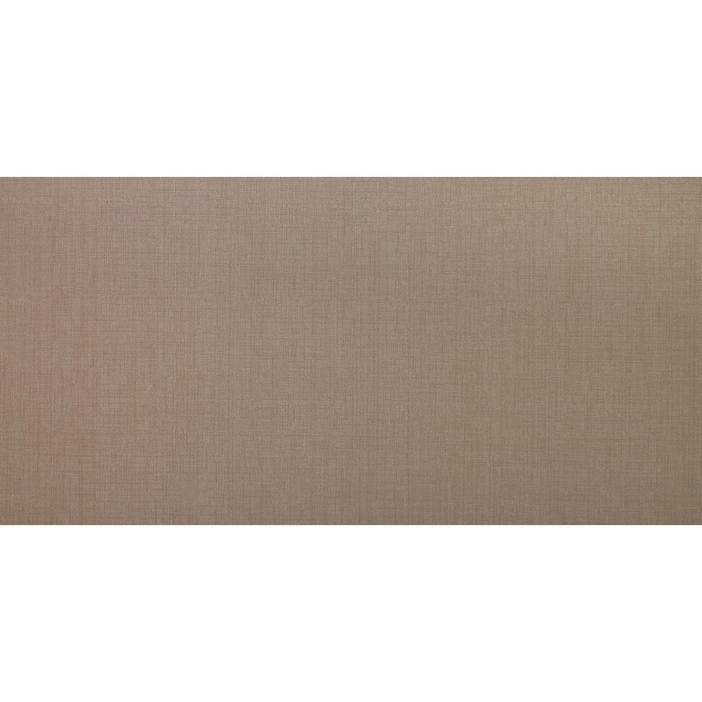 MSI Fiandra Khaki 12 in. x 24 in. Glazed Porcelain Floor and Wall Tile (16 sq. ft. / case)
