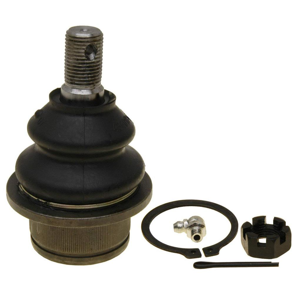 Ball Joint Car >> Acdelco Suspension Ball Joint Front Lower