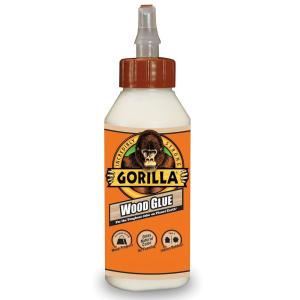8 fl. oz. Wood Glue