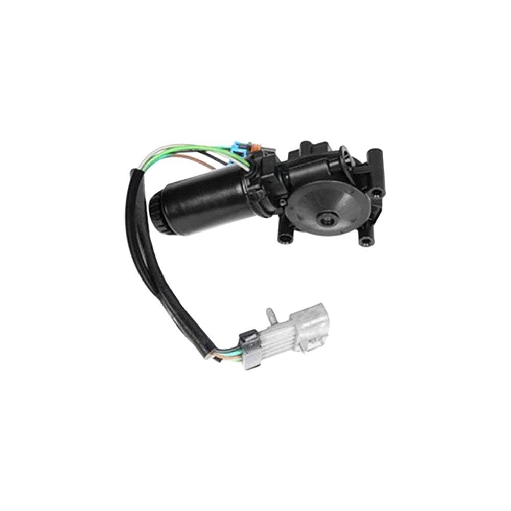 Headlight Motor - Left