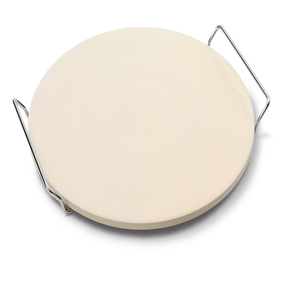 Stone Pizza Pan : Jamie oliver stone pizza pan jc the home depot