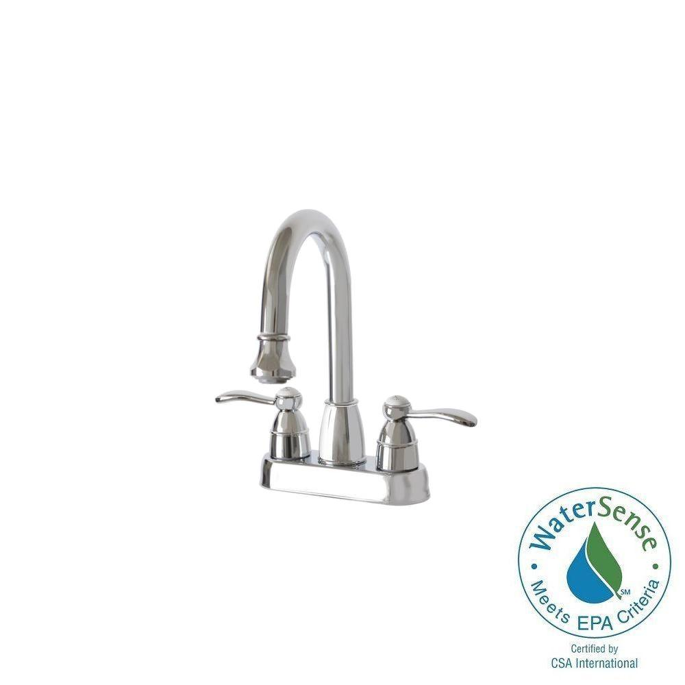 the in single faucets foret satin depot n nickel meridian faucet handle home belle bar b blanco kitchen