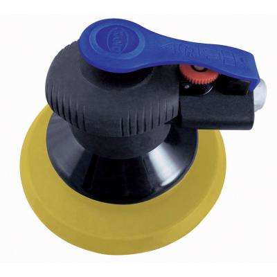 6 in. Orbit Sander