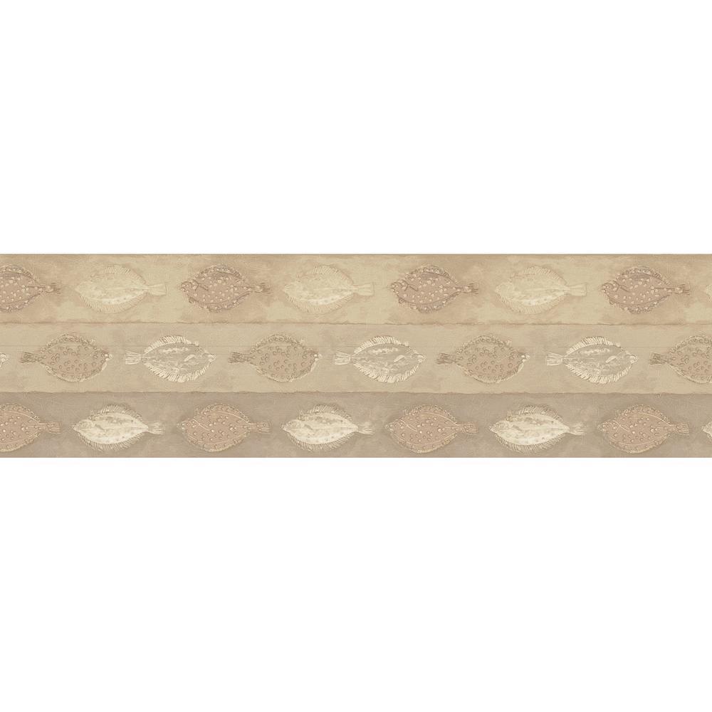 Elegant Home Depot Wallpaper Borders