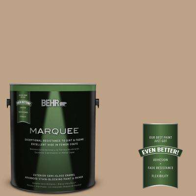 #PPU4-5 Basketry Exterior Paint