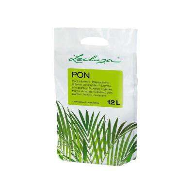 PON 12 l Self Watering System Substrate Refill