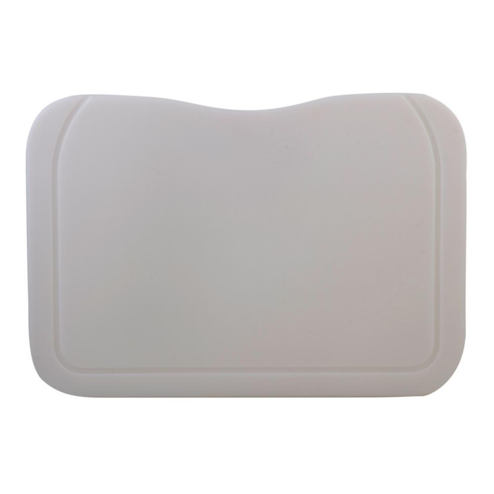 Legacy Meridian Black Walnut Cutting Board and Cheese Slicer-857-00 ...
