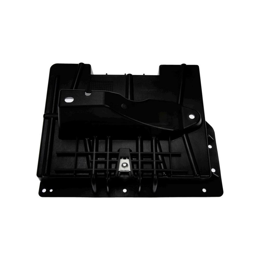 Battery Tray Right Dorman 00085