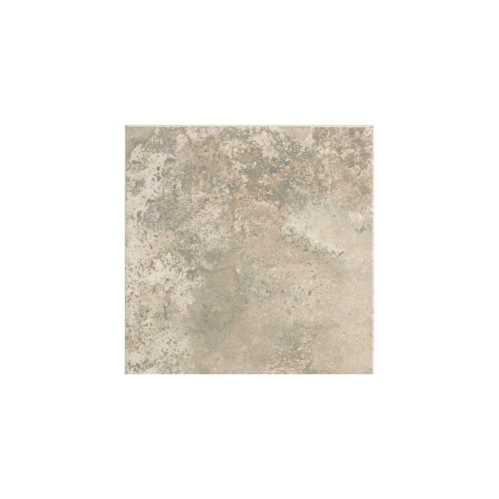 Daltile stratford place dorian grey 6 in x 6 in ceramic bullnose daltile stratford place dorian grey 6 in x 6 in ceramic bullnose wall tile dailygadgetfo Choice Image