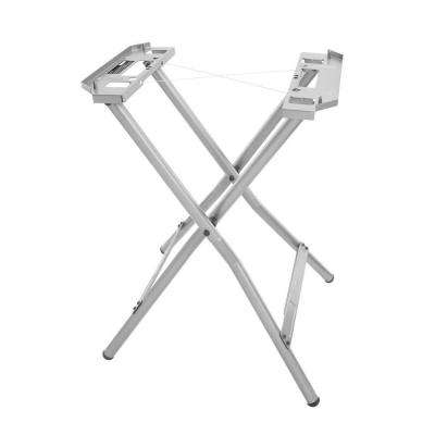 R4020 7 in. Tile Saw Stand